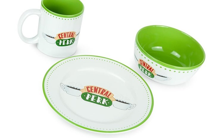 Friends-Central-Perk-Coffee-House-Dining-Set-2
