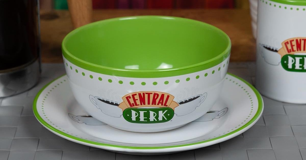 Friends-Central-Perk-Coffee-House-Dining-Set-Header