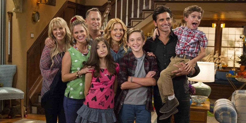 fuller house final season netflix