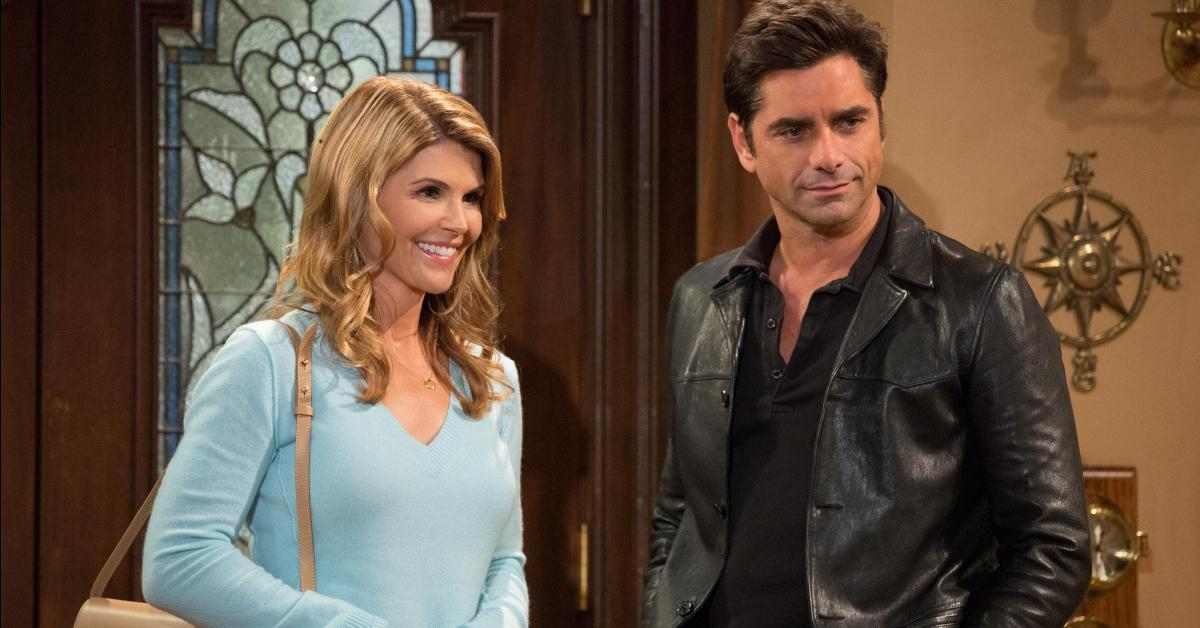 fuller-house-what-happened-to-aunt-becky-lori-loughlin