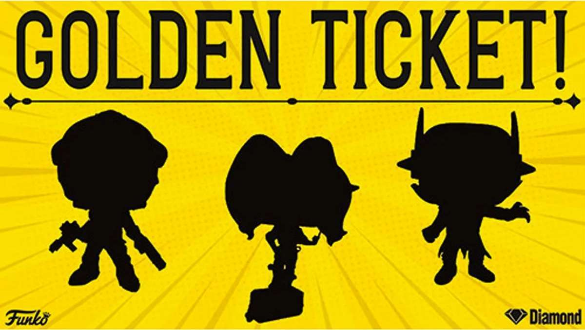 funko-golden-ticket