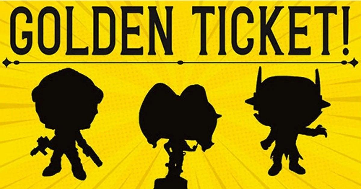 funko-golden-ticket-top