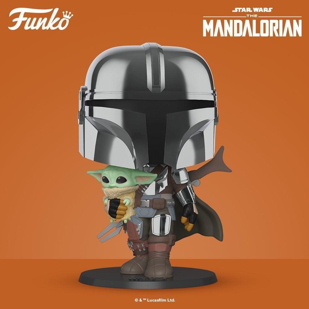 funko-the-mandalorian-beskar-armor-baby-yoda-pop-figure