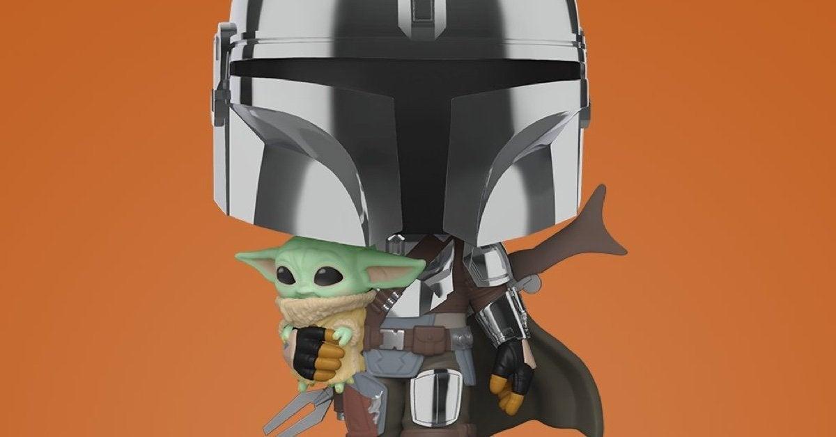 funko-the-mandalorian-beskar-armor-baby-yoda-pop-figure-top