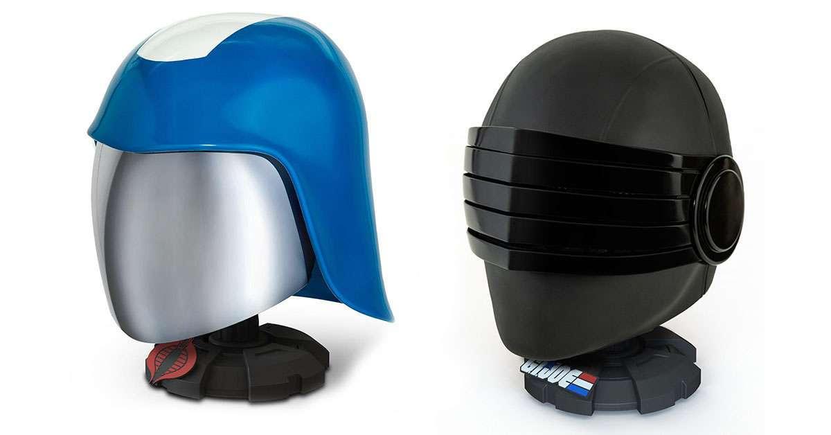 gi-joe-helmet-replicas
