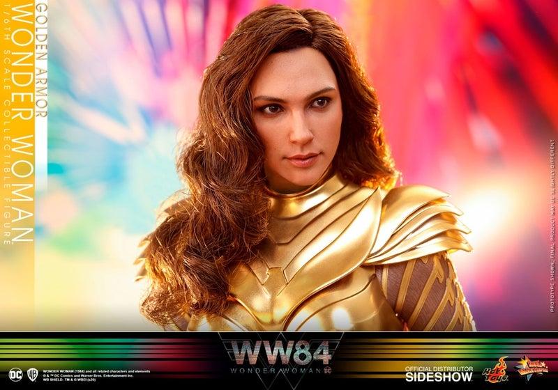 golden-armor-wonder-woman_dc-comics_gallery_5ec803d435795