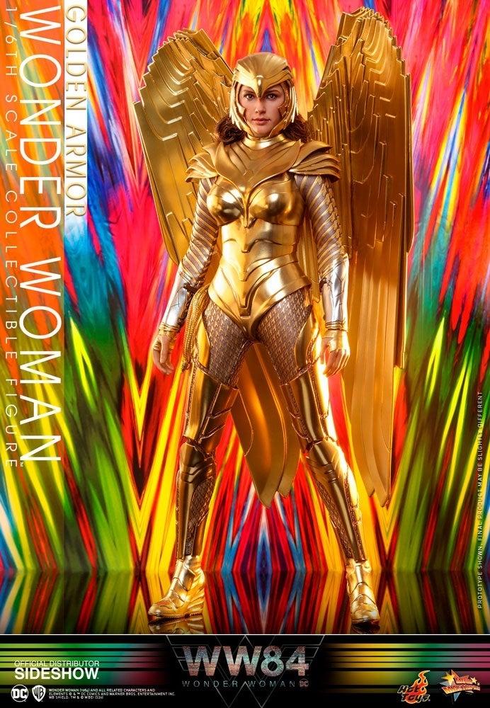 golden-armor-wonder-woman_dc-comics_gallery_5ec803d4d5db6