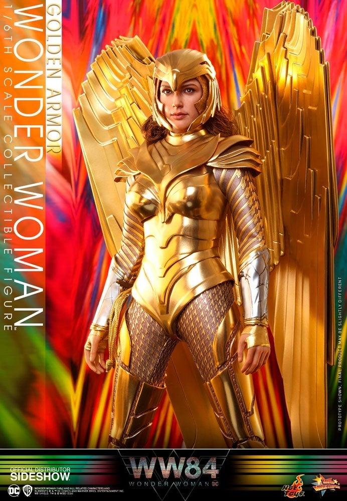 golden-armor-wonder-woman_dc-comics_gallery_5ec803d5377cb