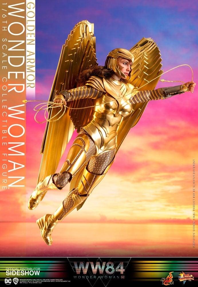 golden-armor-wonder-woman_dc-comics_gallery_5ec803d59284a