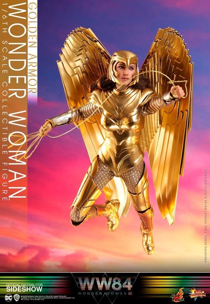 golden-armor-wonder-woman_dc-comics_gallery_5ec803d5e76fd