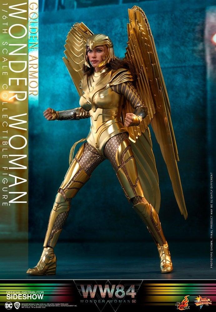 golden-armor-wonder-woman_dc-comics_gallery_5ec803d641dec