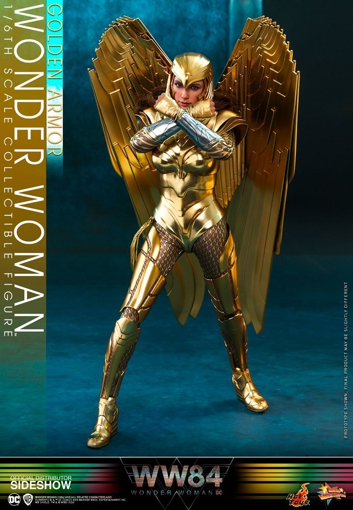 golden-armor-wonder-woman_dc-comics_gallery_5ec803d6903ed