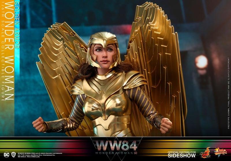 golden-armor-wonder-woman_dc-comics_gallery_5ec803d6e2588