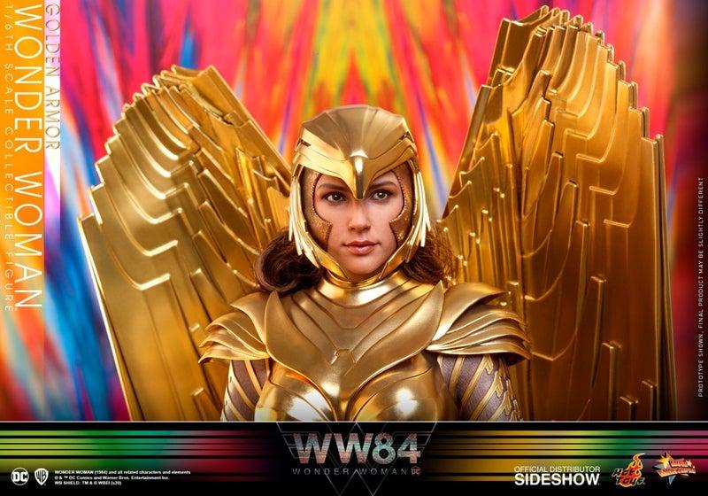 golden-armor-wonder-woman_dc-comics_gallery_5ec803d73e656