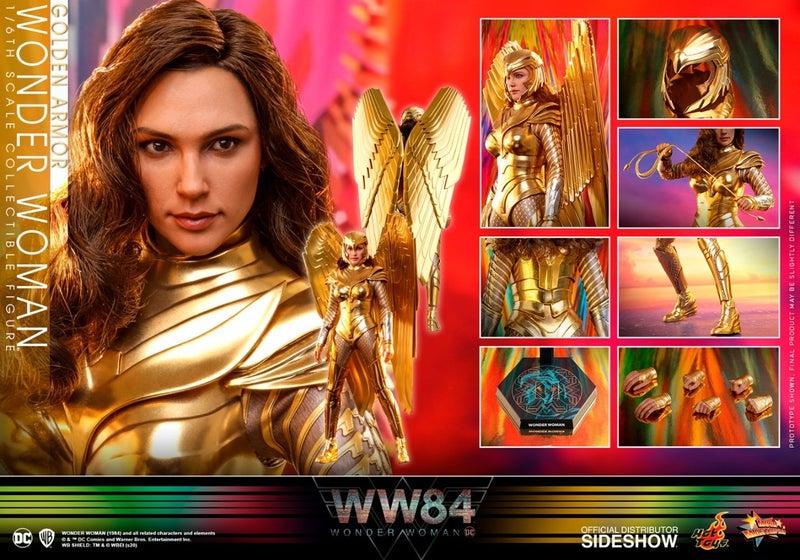 golden-armor-wonder-woman_dc-comics_gallery_5ec803d7e96ad