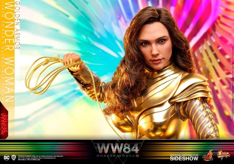 golden-armor-wonder-woman-deluxe_dc-comics_gallery_5ec80381715b0
