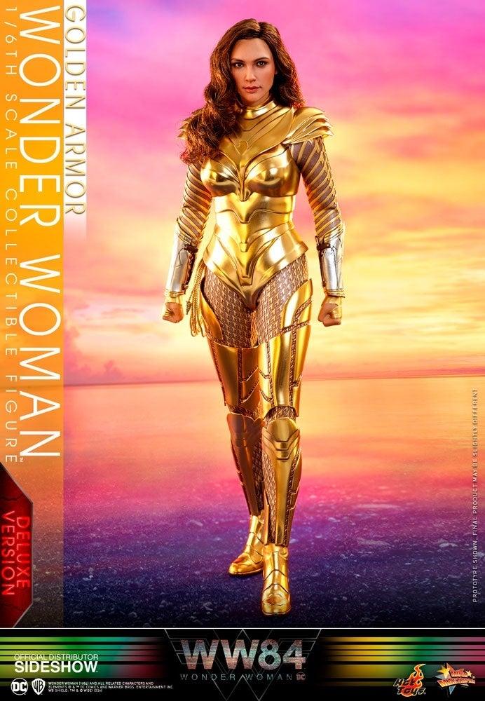 golden-armor-wonder-woman-deluxe_dc-comics_gallery_5ec80381c30f5
