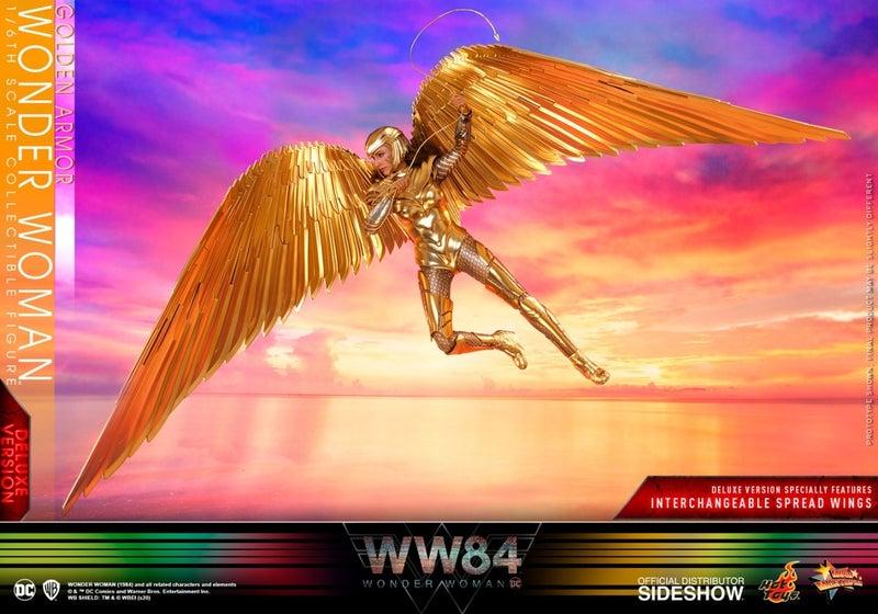 golden-armor-wonder-woman-deluxe_dc-comics_gallery_5ec8038225cc8