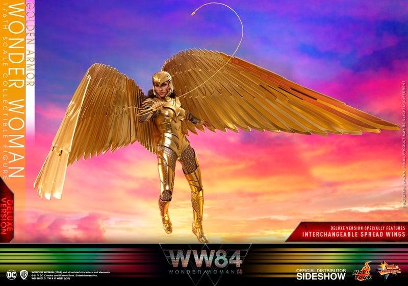 golden-armor-wonder-woman-deluxe_dc-comics_gallery_5ec8038280efd