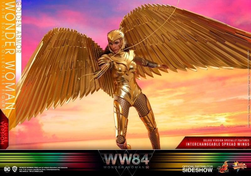 golden-armor-wonder-woman-deluxe_dc-comics_gallery_5ec80382d47ec