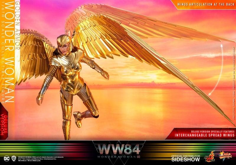 golden-armor-wonder-woman-deluxe_dc-comics_gallery_5ec803833720f