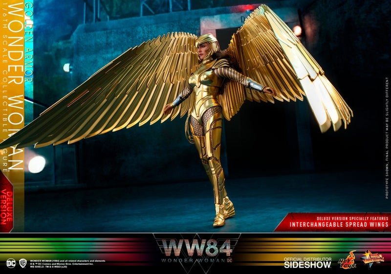 golden-armor-wonder-woman-deluxe_dc-comics_gallery_5ec80383f06e0