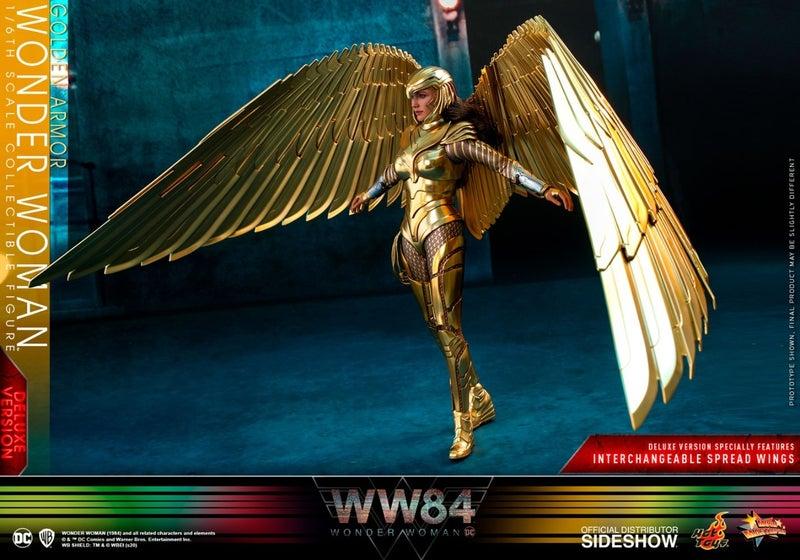 golden-armor-wonder-woman-deluxe_dc-comics_gallery_5ec803845d589