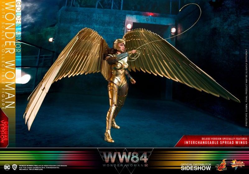 golden-armor-wonder-woman-deluxe_dc-comics_gallery_5ec80384c4335