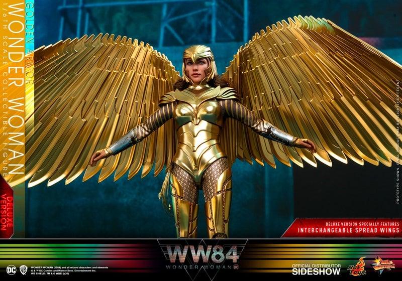 golden-armor-wonder-woman-deluxe_dc-comics_gallery_5ec80385304f9