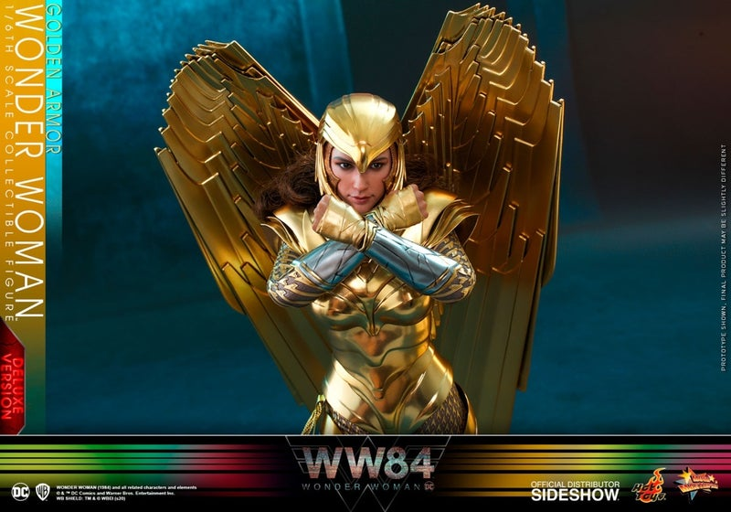 golden-armor-wonder-woman-deluxe_dc-comics_gallery_5ec8038596304