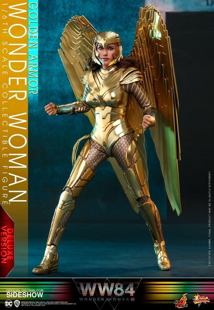 golden-armor-wonder-woman-deluxe_dc-comics_gallery_5ec80385f2243