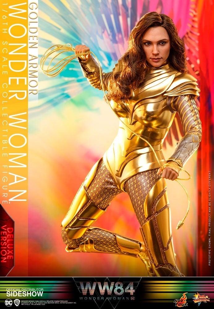 golden-armor-wonder-woman-deluxe_dc-comics_gallery_5ec803865834b