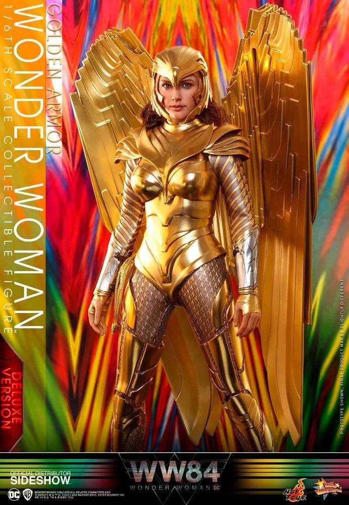 golden-armor-wonder-woman-deluxe_dc-comics_gallery_5ec803871f397