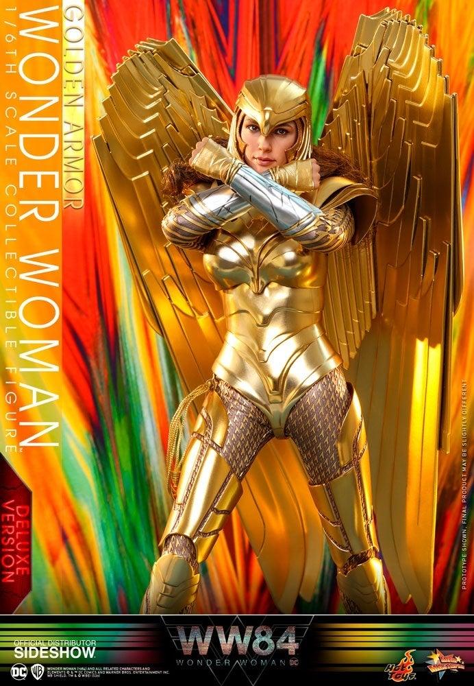 golden-armor-wonder-woman-deluxe_dc-comics_gallery_5ec8038777fe8