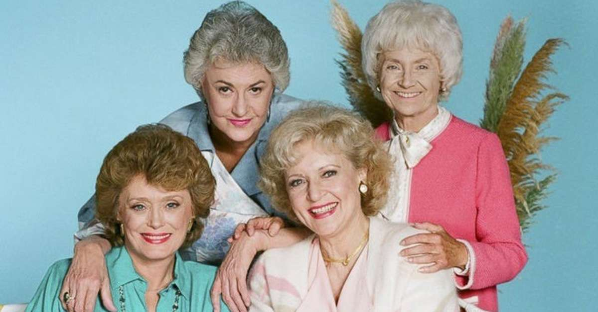 golden-girls-cruise-2