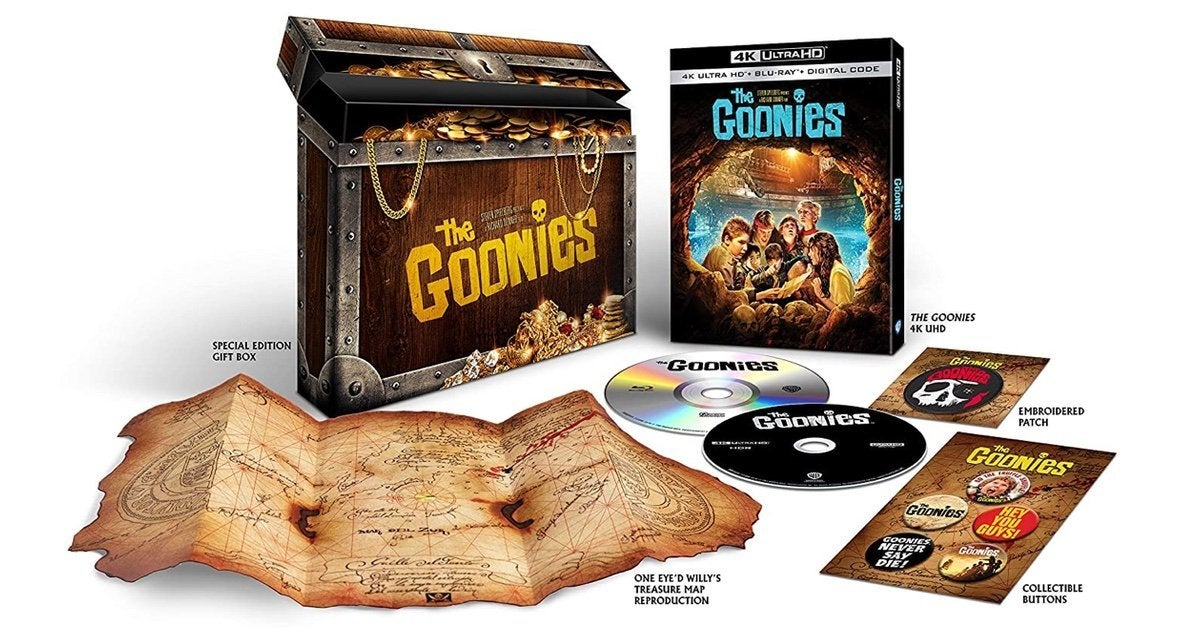 goonies-4k-gift-set