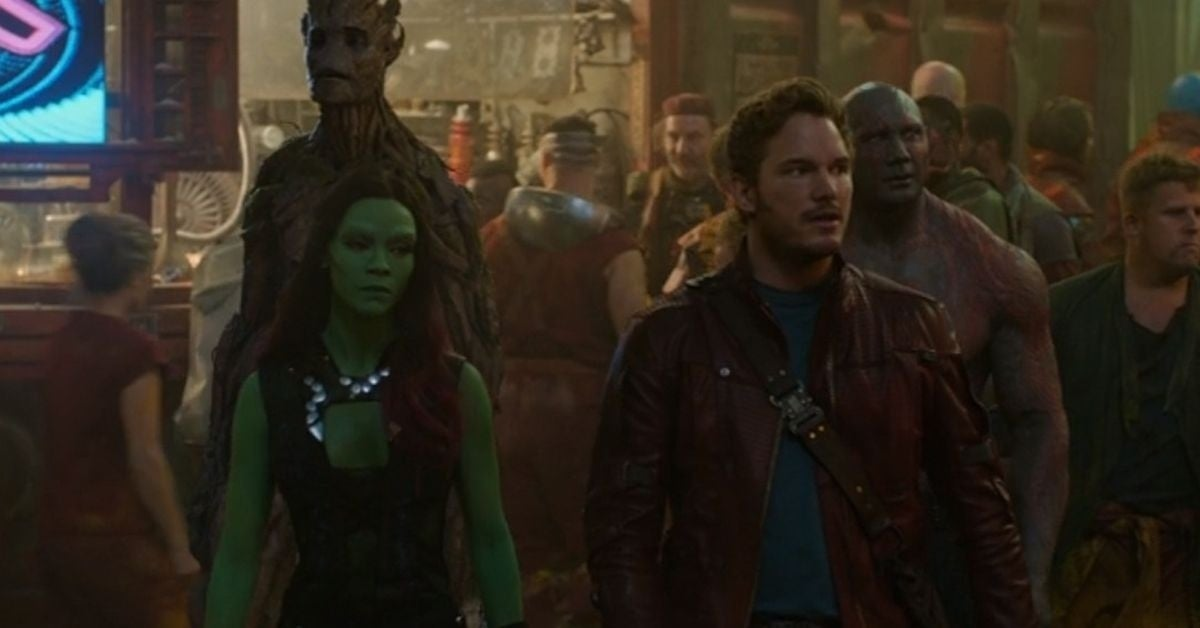 guardians-of-the-galaxy-james-gunn-reveals-cut-line-he-wants-to-george-lucas