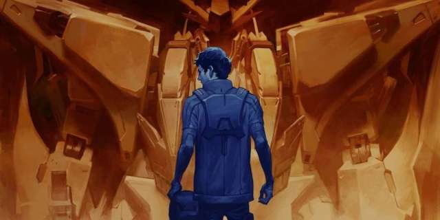 Gundam Hathaways Flash Movie Delayed Coronavirus