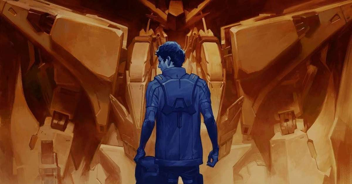 Gundam Hathaways Flash Movie Delayed Coronavirus