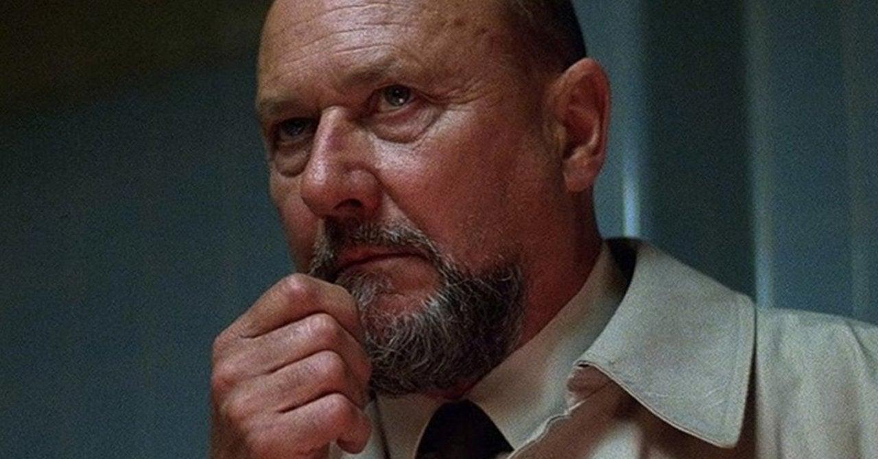 Halloween 2020 Loomis Tape Halloween Kills Rumor Claims Dr. Loomis Could Return