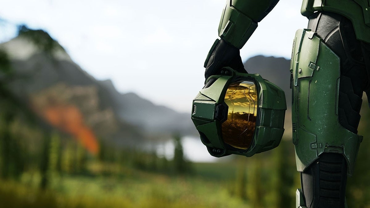 halo infinite new cropped hed