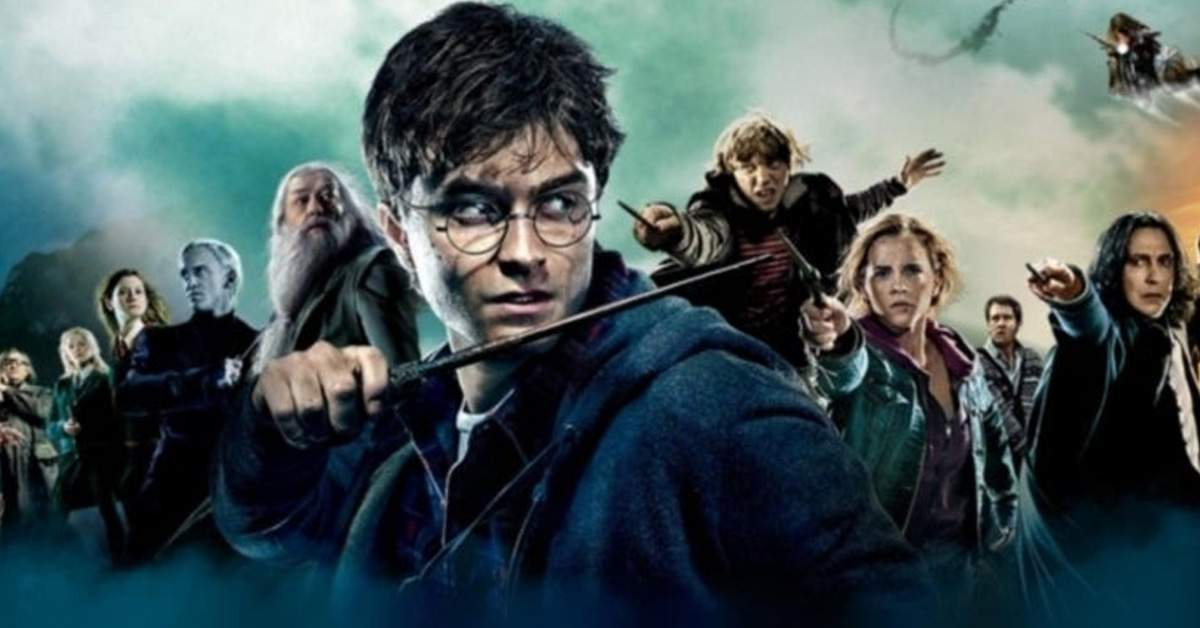 harry-potter-saga