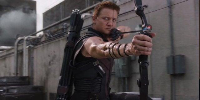 Hawkeye_Avengers