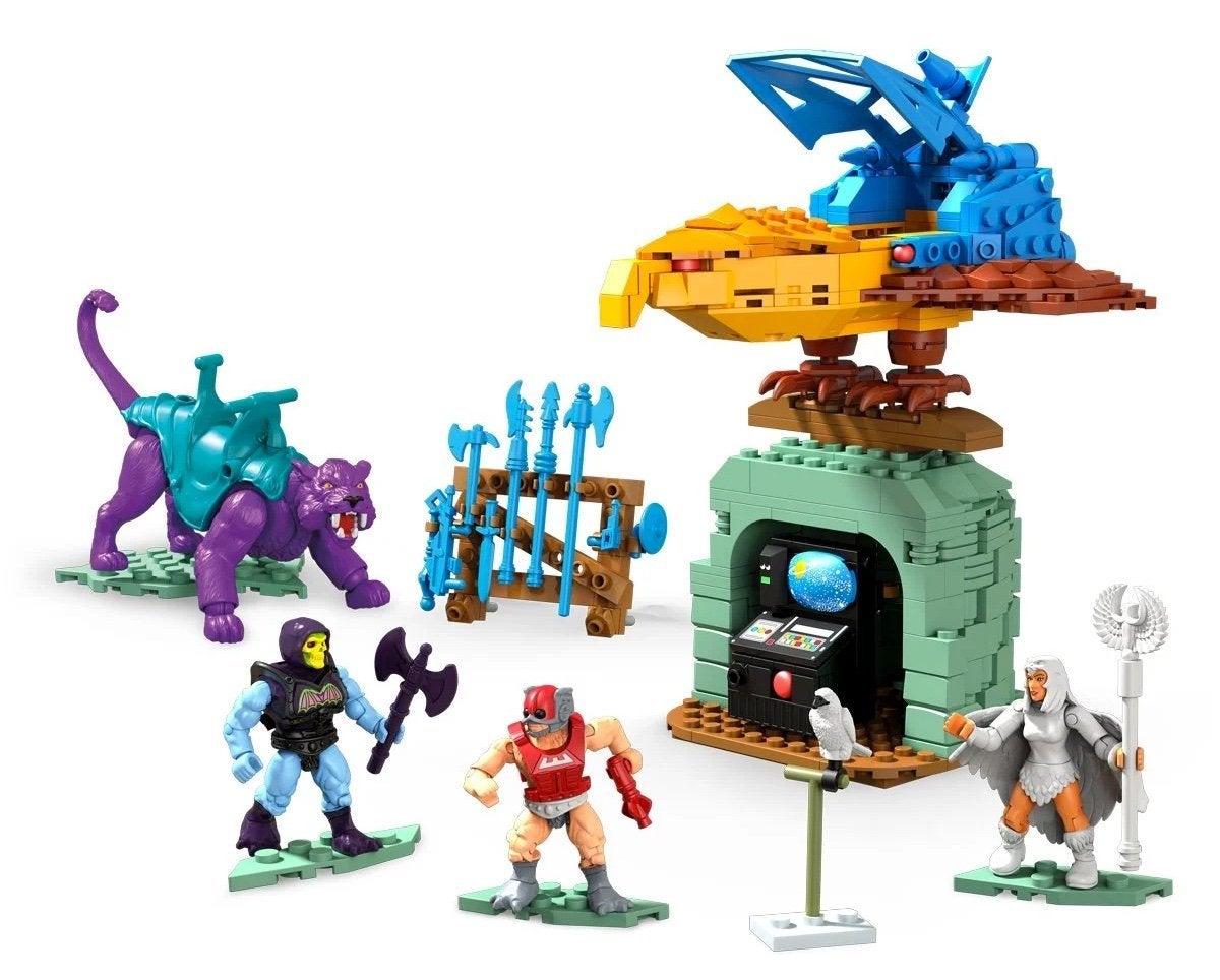 he-man-mega-construx