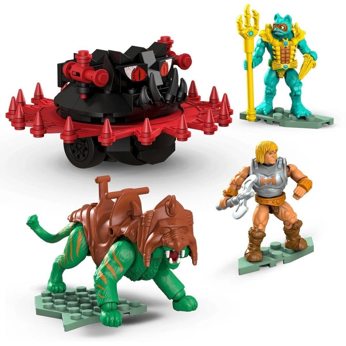 he-man-mega-construx-2