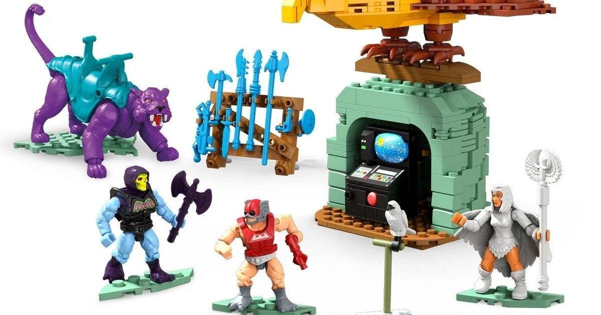 he-man-mega-construx-top