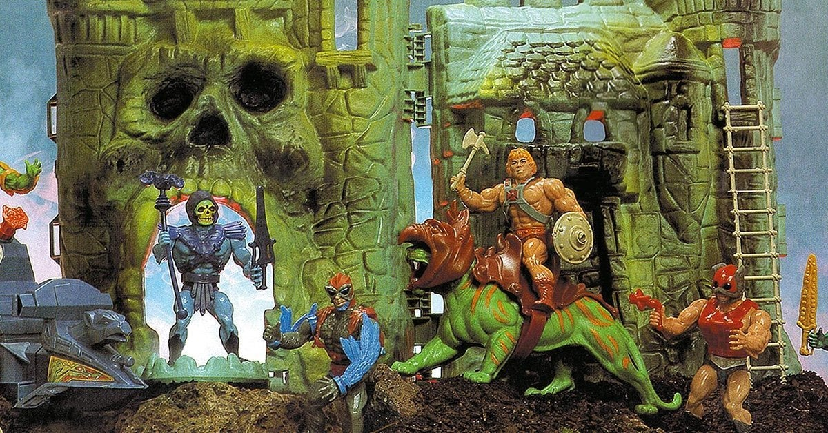 he-man-motu-toy-book