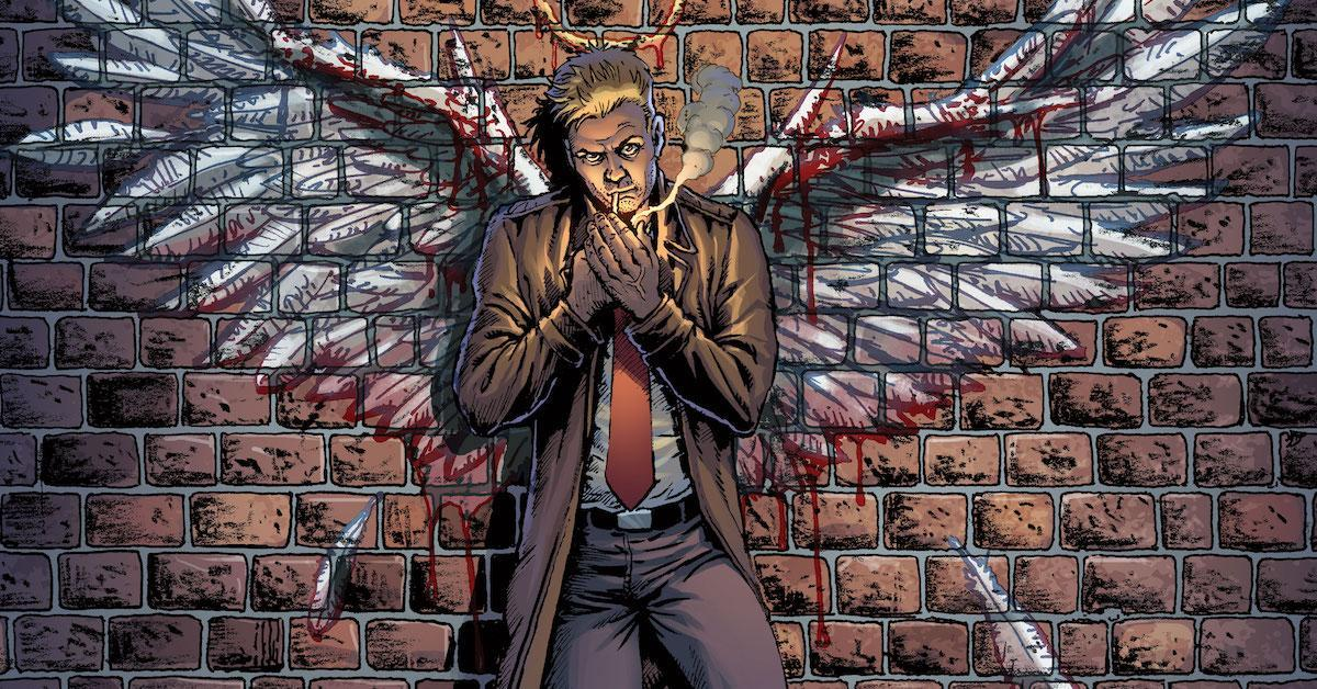 hellblazer-rise-and-fall-01-robertson