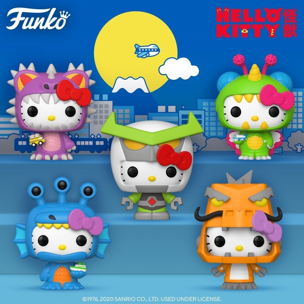 Hello-Kitty-Kaiju-Pops