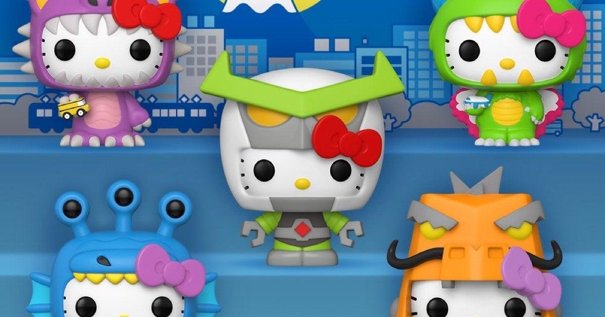 hello-kitty-kaiju-pops-top